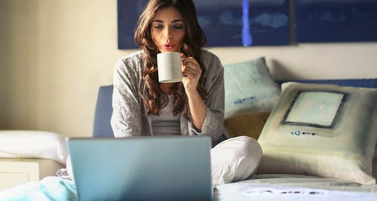 Work From Home - 20 Freelance Jobs to Get Started